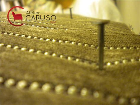 stoffa per tappezzeria tappezziere torino stoffa carta pelle atelier caruso