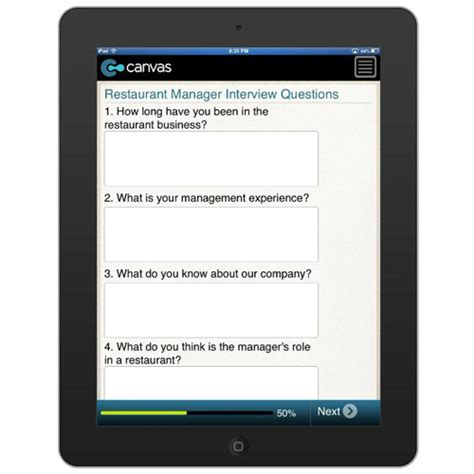 top 50 microservices interview questions answers good collection