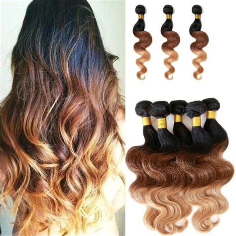 three tone hair color ideas three tone hair color ideas of 3 tone hair color pictures