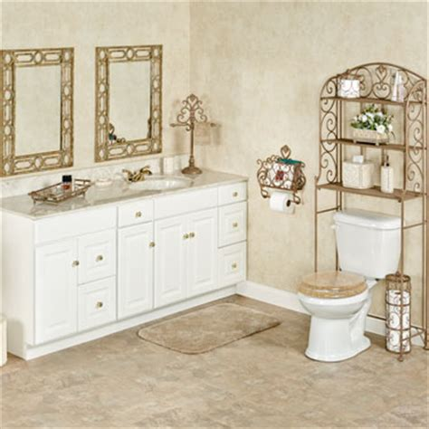 touch of class home decor bath home decor touch of class