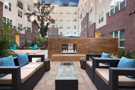outdoor fireplace houston tx photo gallery apartments near 77098 in houston tx district at