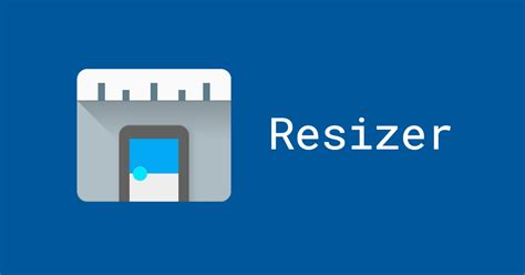 design google resizer introducing resizer articles google design
