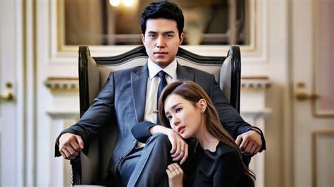 film drama korea hotel king hotel king 호텔킹 watch full episodes free korea tv