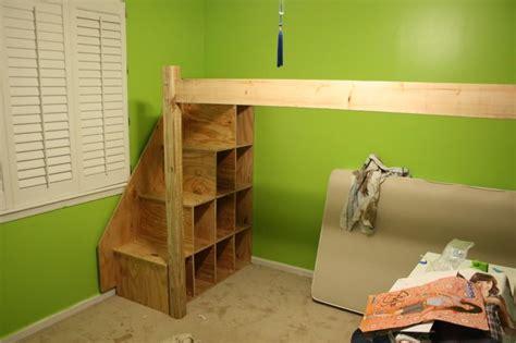 loft beds  pinterest loft beds loft bed plans