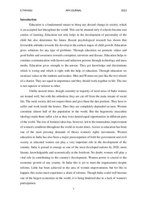 Empowerment Essay by Empowerment Essays Globalization Today Drugerreport374 Web Fc2