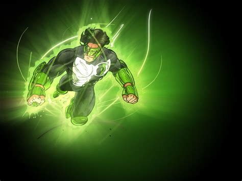 wallpaper green lantern iphone green lantern wallpapers wallpaper cave