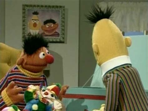 rubber sts sesame episode 4291 sesame st wiki fandom powered by wikia