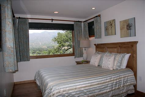 bed and breakfast ojai ojai valley lodging ojai retreat sky suite ojai bed