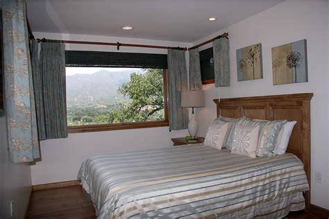 ojai bed and breakfast ojai valley lodging ojai retreat sky suite ojai bed