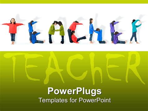 ppt templates for teachers day beautiful teacher powerpoint templates ideas exle