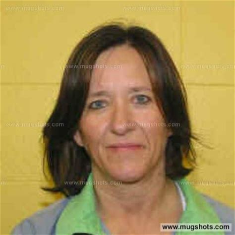Clermont County Records Gail Adington Mugshot Gail Adington Arrest Clermont County Oh Booked For Poss