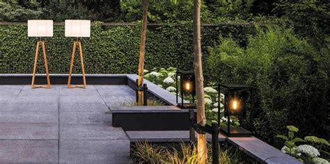 illuminazione giardino leroy merlin illuminazione leroy merlin illuminazione giardino