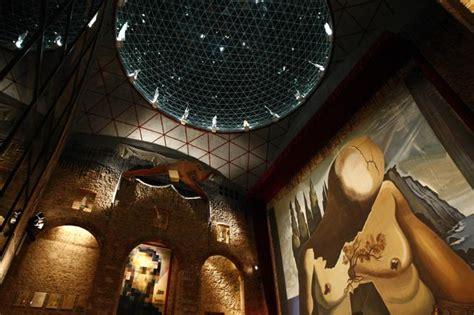 museo dali entradas el museu dal 237 vender 225 las entradas en internet para evitar