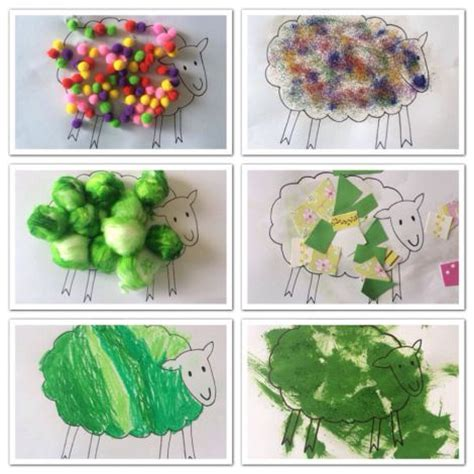 green crafts for 16 best images about book activities where is the green