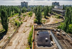 abandoned cities photos of abandoned cities and towns pripyat hashima island kangbashi
