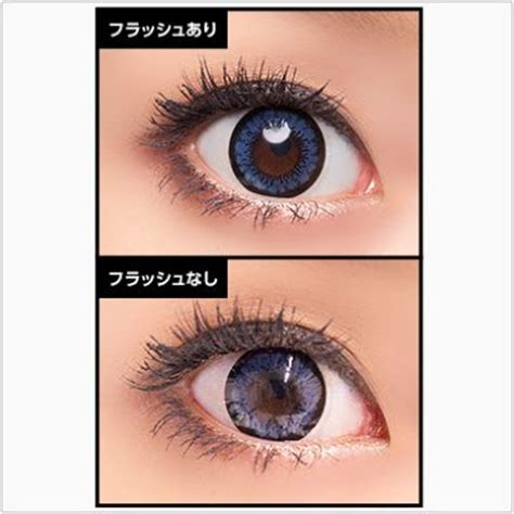 25+ best color contacts ideas on pinterest   eye contacts