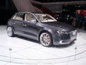 audi a3 8p 2016 models auto database
