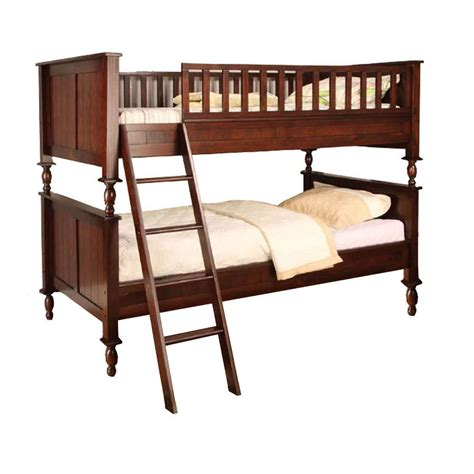 bed spins venetian worldwide radcliff i twin twin bunk bed home