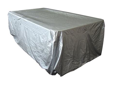 pool table cover 8ft 9ft length fitted 8ft billiard pool table cover