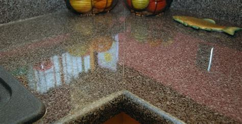 How To Join Laminate Countertops by The Kitchen Countertops Selection Guide