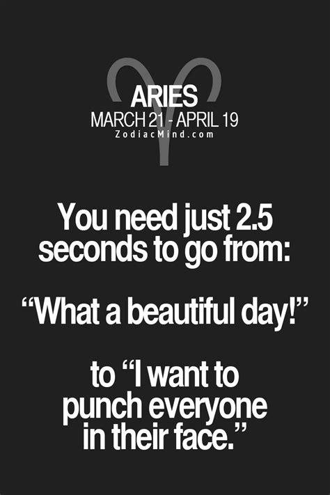 aries zodiac ideas best 25 aries horoscope today ideas on aries today aries sign today and