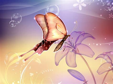 imagenes en 3d lindas fondos de mariposa 3d fondos de pantalla de mariposa 3d