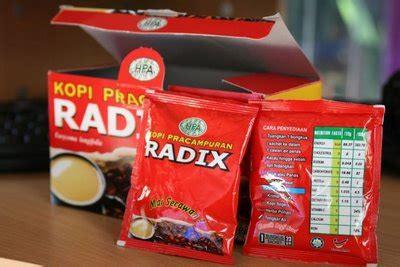 Omega Squa Plus Suplemen Penyehat Jantung Best Seller kopi radix hpa rp 75 000 toko herbal jogja murah al rasyid yogyakarta