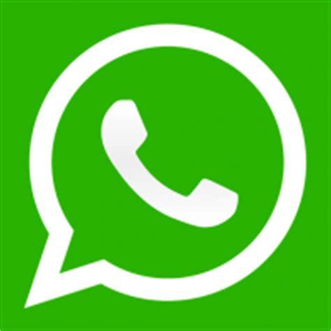 whatsapp for pc ( desktop ) free download 32bit & 64bit