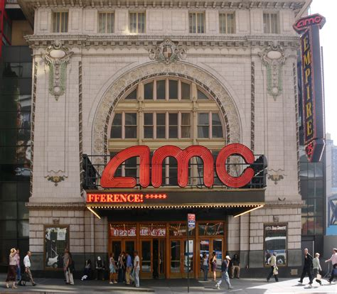 amc theatres file amc empire 25 nyc jpg wikipedia