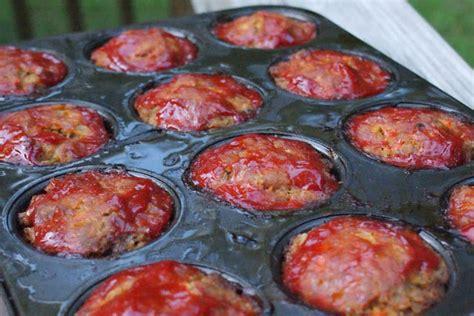 diner meatloaf muffins cooking light meatloaf muffins the two bite