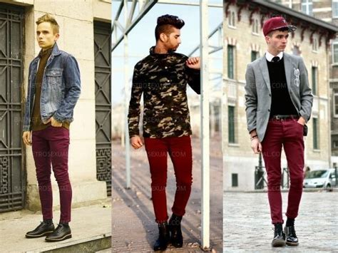 moda masculina en moda ellos apexwallpaperscom 1000 images about moda masculina on pinterest moda