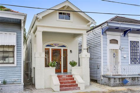 before and after renovated sizable st roch shotgun asks