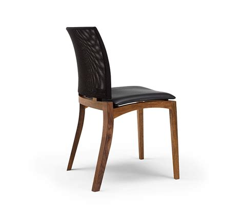 Contemporary Dining Chairs Upholstered Modern Upholstered Dining Chairs Upholstered Dining Chairs Dining Furniture Contemporary