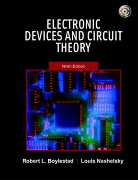 digital electronics principles and integrated circuits pdf integrated circuit theory pdf 28 images digital integrated circuits rabaey chapter 11 pdf 28