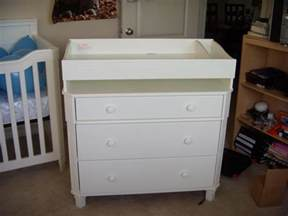 changing table dresser combo top 25 best changing table