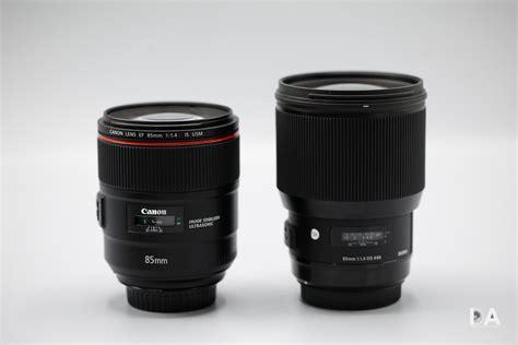Canon Ef 85mm F 1 4l Is Usm canon ef 85mm f 1 4l is usm image gallery dustinabbott net