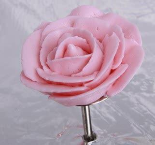 Paku Mawar Plastik Dekorasi Kue alfin hidayatullah dekorasi kue tart untuk pemula