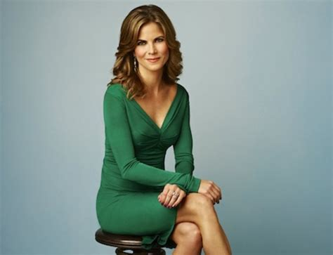 who are access hollywood hosts today s natalie morales to become host of access