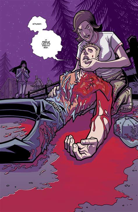 Astounding Wolf Volume 4 astounding wolf vol 1 1 image comics database fandom powered by wikia