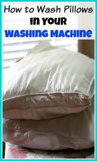simple how to clean bed pillows 72 for house decor with best 25 washing machine smell ideas on pinterest