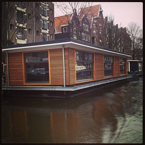 house boat amsterdam 27 best images about house boats on pinterest houseboat