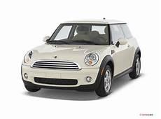 Bajaj New Car Price