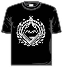 Tshirt Band And Airwaves and airwaves merchandise clothing t shirts