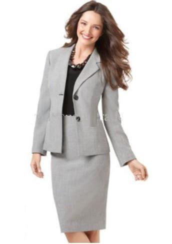 ver tabulador de un sastre traje sastre para mujer sastreria dennys inversiones