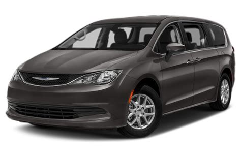Chrysler Lease by 2017 Chrysler Pacifica Minivan Lease Offers Car Lease Clo
