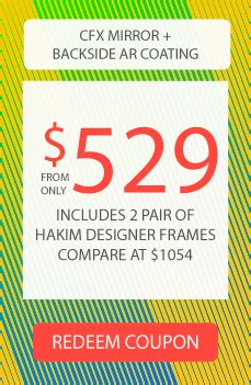hakim optical coupons