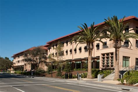 Stanford Executive Mba Program Cost by Stanford Graduate School Of Business Management