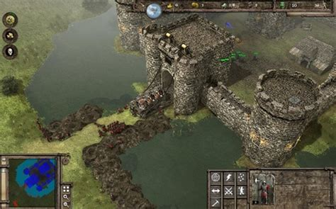 Pc Stronghold 3 Gold Edition stronghold 3 gold edition free version for pc