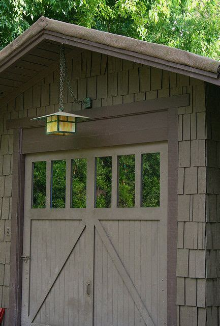 craftsman style garages pin by e b blount on breezeway courtyard and garage pinterest