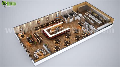 home design 3d ipad etage home design 3d ipad 2 etage cool hd home design ideas